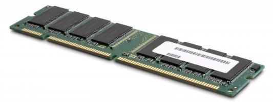 Оперативная память 8Gb PC4-17000 2133MHz DDR4 RDIMM Lenovo 46W0813