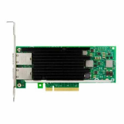 Адаптер Lenovo System x3550 M5 PCIe Riser 1 1x LP x16 CPU0 00KA061 адаптер lenovo thinkserver lpe1250 single port 8gb fibre channel hba by emulex 0c19476