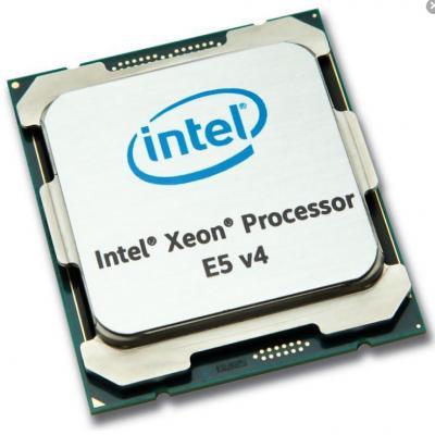 Процессор Lenovo Xeon E5-2650v4 30Mb 00YE898 процессор lenovo intel xeon e5 2680v3 2 5ghz 30mb 12c 120w 00ka075
