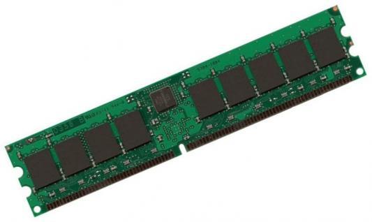 Оперативная память 16Gb PC4-17000 2133MHz DDR4 RDIMM Lenovo 46W0817