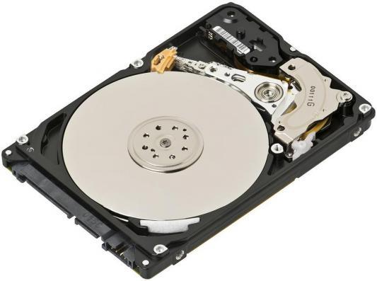 "Жесткий диск 2.5"" 900Gb 10000rpm Lenovo SAS 00WG695"