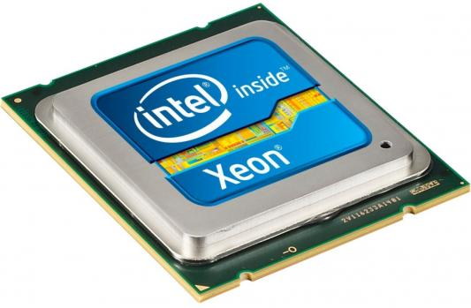 Процессор Lenovo Xeon E5-2630v4 25Mb 00YE896
