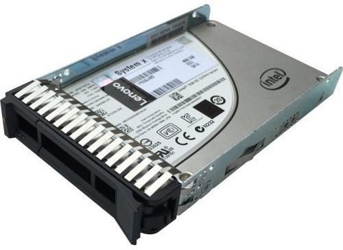 "Жесткий диск SSD 2.5"" 120Gb Lenovo SATA 00WG620  жесткий диск серверный lenovo 00wg620 120gb 00wg620"