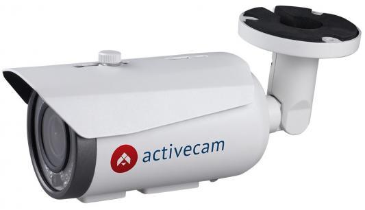 "Видеокамера IP ActiveCam AC-D2123IR3 2.8-12мм 1/2.8"" 1920х1080 H.264 Day-Night PoE"
