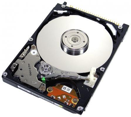 все цены на Жесткий диск 300Gb 15000rpm Huawei SAS 02311EXX