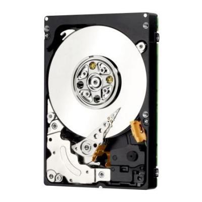 Жесткий диск 900Gb 10000rpm Huawei SAS 02311HAL жесткий диск 2 5 1 2tb 10000rpm sas ibm 00mj149