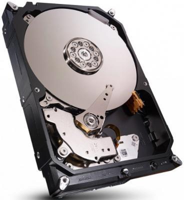 "Жесткий диск 2.5"" 600Gb 10000rpm Huawei SAS 02311HAP"