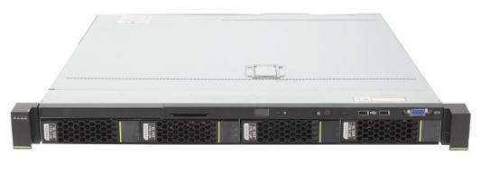 Сервер Huawei RH1288 02311PHJ