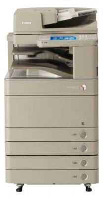 МФУ Canon imageRUNNER ADVANCE C2230i цветное A3 30ppm 1200x1200dpi Ethernet USB 8478B003