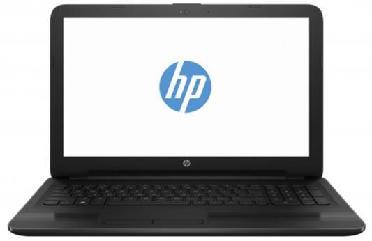 "Ноутбук HP 15-ay063ur 15.6"" 1920x1080 Intel Core i3-5005U X5Y60EA"