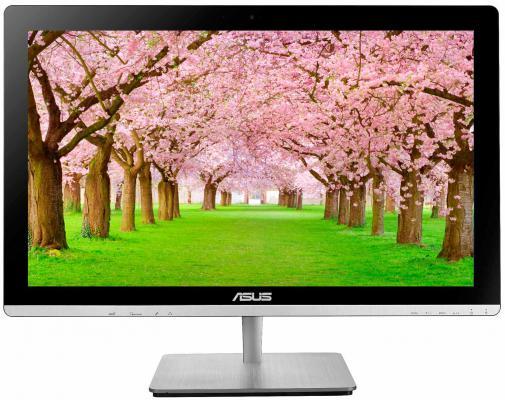 "Моноблок 21.5"" ASUS V220IBGK-BC009M 1920 x 1080 Intel Pentium-N3700 4Gb 1Tb Nvidia GeForce GT 930M 2048 Мб DOS черный 90PT01F1-M01260"