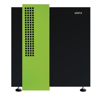 АТС IP Unify L30251-U600-G615