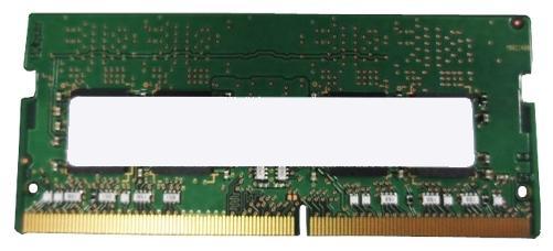 Оперативная память 4Gb (1x4Gb) PC4-17000 2133MHz DDR4 DIMM CL16 DELL 370-ACLU все цены