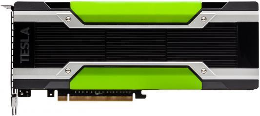 Видеокарта 16GB  PNY Tesla M60 R2L PCI-E RTCSM60M-R2L-PB Retail