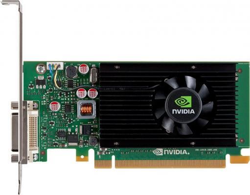 все цены на Видеокарта 1024Mb PNY Quadro NVS 315 PCI-E 2xDP VCNVS315DPBLK-1 Bulk онлайн