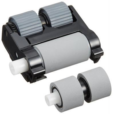 Комплект роликов Fujitsu DR2580C 0106B002