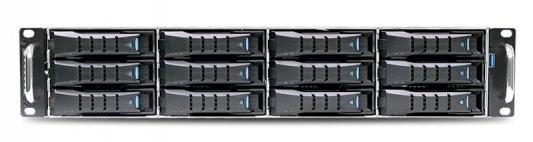 Сервер AIC SB202-LB
