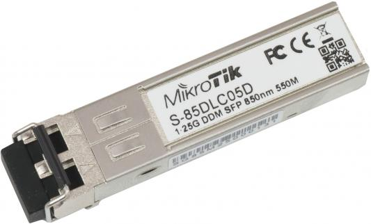 Трансивер Mikrotik S-85DLC05D(I)