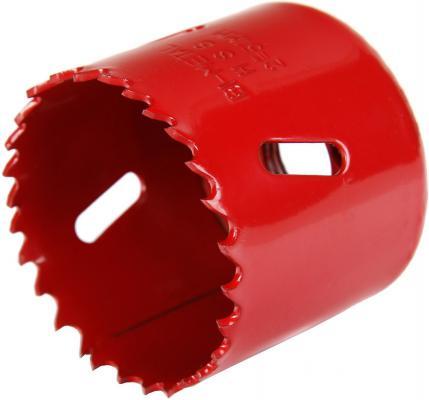 Коронка Hammer Flex 224-010 Bi 51мм 58743