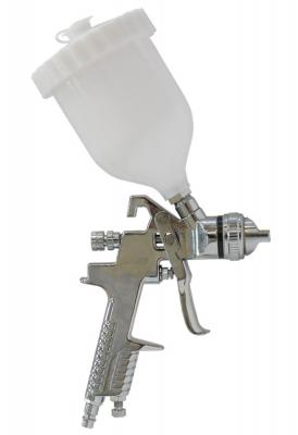 Краскораспылитель Fubag Master G600/1.4 HVLP 110104