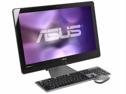 "Моноблок 22"" ASUS ZN220ICGK-RC018X 1920 x 1080 Intel Core i3-6100U 8Gb 1Tb Nvidia GeForce GT 930M 2048 Мб Windows 10 Home серый 90PT01N1-M00500"
