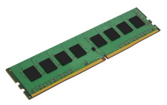 Оперативная память 8Gb PC4-17000 2133MHz DDR4 DIMM Huawei N21DDR408 06200190