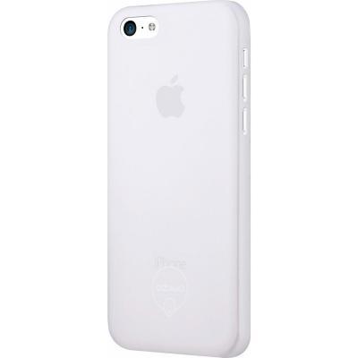 Чехол Ozaki O!coat 0.3 Jelly для iPhone 6 прозрачный OC555TR