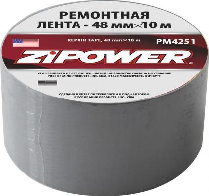 Ремонтная лента ZIPOWER PM 4251 zipower pm6613