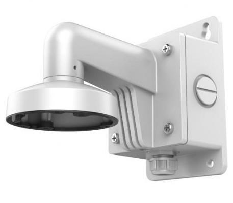 Кронштейн для камер Hikvision DS-1272ZJ-110 белый