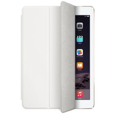 Чехол Apple Smart Cover для iPad Air iPad Air 2 белый MGTN2ZM/A