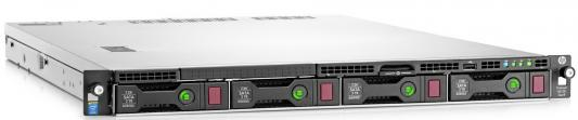 Сервер HP ProLiant DL120 830011-B21