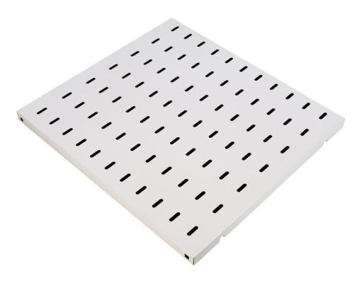 Картинка для Полка ЦМО СВ-100АК усиленная для аккумуляторов 1000мм 200кг