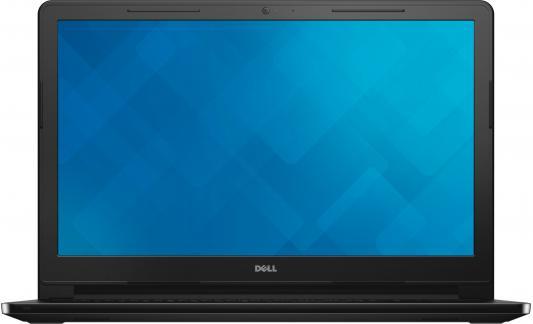 "Ноутбук DELL Inspiron 3552 15.6"" 1366x768 Intel Celeron-N3050 3552-9879"