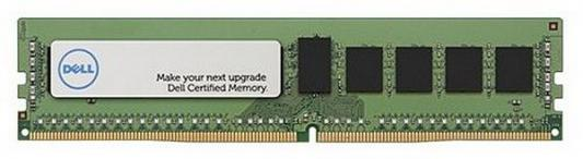 Оперативная память 32Gb PC-17000 2133MHz RDIMM Dell 370-ABVWt