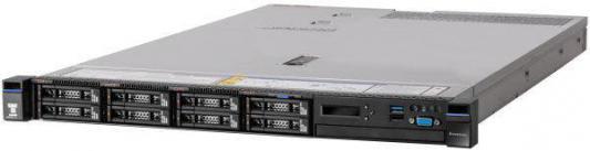 Сервер Lenovo TopSeller x3550M5 8869EJG