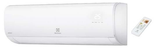 Сплит-система Electrolux EACS-09HAT/N3 сплит система electrolux eacs i 24 hvi n3 viking page 5
