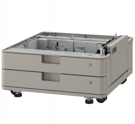 Устройство кассетной подачи Canon Cassette Feeding Unit-AL1 8786B002 canon feeding unit ae1 2848b001