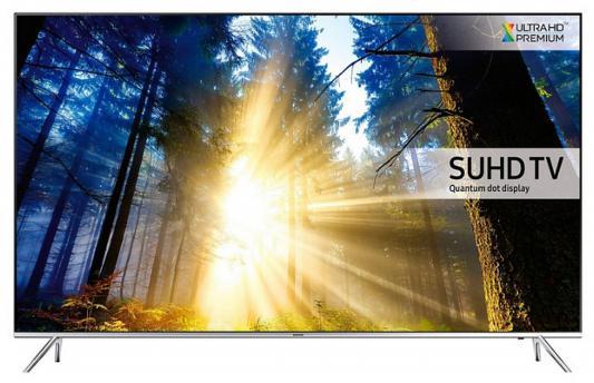 Телевизор Samsung UE60KS7000UXRU
