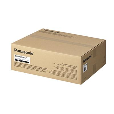 Фотобарабан Panasonic DQ-DCD100A7 для DP-MB545RU/DP-MB536RU