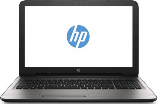 """Ноутбук HP 15-ba040ur 15.6"""" 1366x768 AMD E-E2-7110 X5C18EA"""