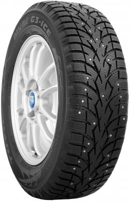 Шина Toyo Observe G3-Ice 245/50 R18 100T toyo open country a t plus 255 60 r18 112h