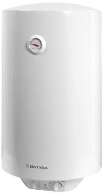 Водонагреватель накопительный Electrolux EWH 30 Quantum Pro 30л 1.5кВт белый