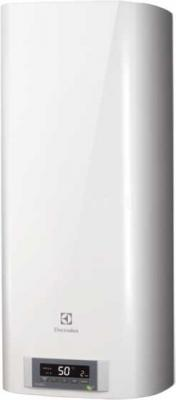 Водонагреватель накопительный Electrolux EWH 50 Formax DL 50л 2кВт белый