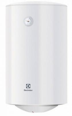 Водонагреватель накопительный Electrolux EWH 50 Quantum Pro 1500 Вт 50 л EWH 50 Quantum