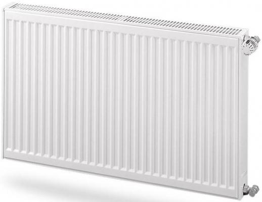 Радиатор Dia Norm Ventil Compact 33-300-1400