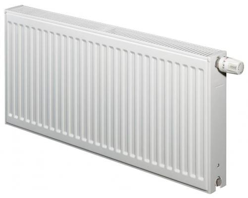 Радиатор Dia Norm Purmo Ventil Compact 22-200-1000 радиатор dia norm purmo ventil compact 22 200 600