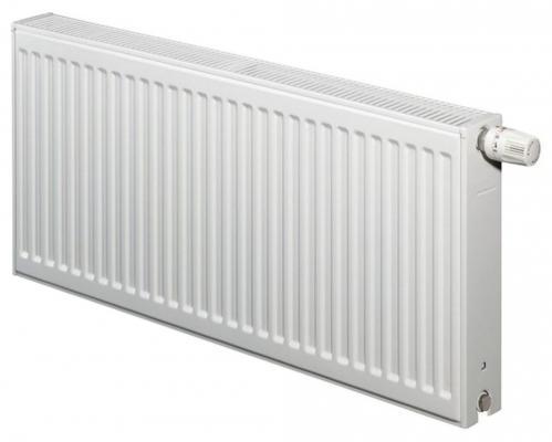 Радиатор Dia Norm Purmo Ventil Compact 22-200-2000