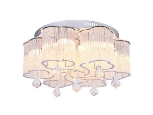 Потолочная люстра Arte Lamp 11 A8561PL-15CL