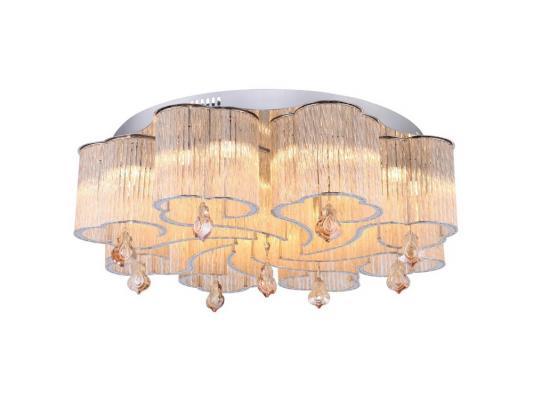 Потолочная люстра Arte Lamp 11 A8561PL-20CG