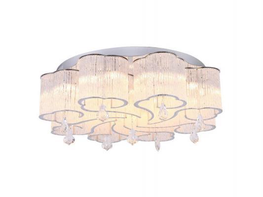 Потолочная люстра Arte Lamp 11 A8561PL-20CL